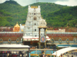 Golden Crowns Missing From World S Richest Tirupati Temple