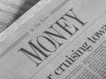 Interest Deposit Investor Ncd
