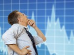 Stock Market Gains On Us Election Results Nifty Above 11