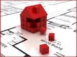 House Construction Should We Follow Trend