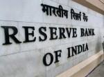 No Penalty For Bank Balance Below Minimum Limit Rbi