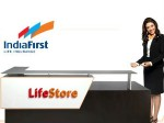 Indiafirst Life Continues Its Growth Story