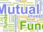 Kyc Form In Mutual Fund