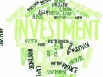 Seven Share Market Tips Beginners India