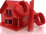 All Time Low Interest Rates On Home Loans Latest Offers From Various Banks