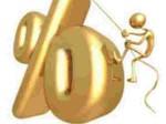 Muthoot Finance Ncds Super Chance Lock Money 11 25 Per Cent