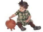 Sukanya Samriddhi Account Check The Advantages Disadvantage Before Investing