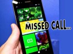 Phone Numbers Banks Offering Missed Call Banking India