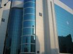 Market Regulator Sebi Cancels Sahara S Mutual Fund Licence