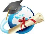 Vidya Lakshmi Portal Benefit Students Seeking Education Loan