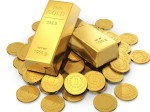 Pm Launches 3 Gold Schemes National Gold Coin