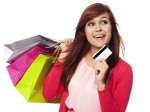 Reasons Why Your Credit Card Transaction Can Fail