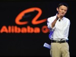 Alibaba Singles Day Sales Cross Last Year S Total