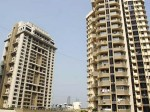 Which Is Cheaper Buy A Flat Under Construction Or Ready To Move