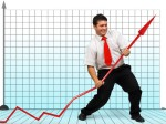 India S Annual Industrial Output Growth Hits 5 Year High 9