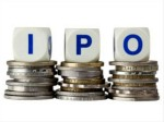 Indian Railways Finance Corporation Ipo Start Next Week