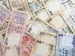 Rbi Issues Small Finance Bank License Esaf