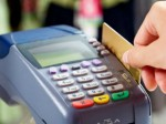 What Are The Different Ways Pay Your Credit Card Bill