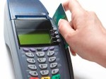 Must Know Credit Card Fees Charges