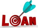 Tips Follow Before Taking Personal Loan