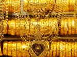 Buying Gold Jewellery In India Here Are 5 Things To Keep In Mind