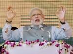 Mann Ki Baat 9 Financial Things Modi Said