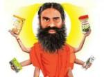 What Happened To Baba Ramdev S Patanjali