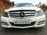 Record Sales Of Mercedes Benz On Navratri Dhanteras How Many Cars Were Sold In India