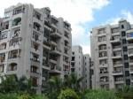 Flat Buyers Get Refund Delayed Beyond 1 Year