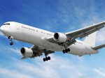 Airlines In India Failure Reason