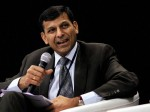 India Cuts Shortlist New Rbi Chief Four