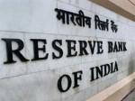 Last Rbi Policy With Raghuram Rajan Stamp Today