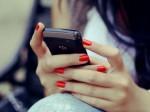 Airtel Vodafone Rcom Top Consumer Complaints Poor Service