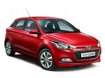 Hyundai I20 Crosses 1 Million Sales Mark