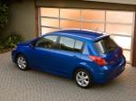Toyota Rush Compact Suv Coming India