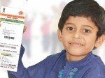 Is Aadhaar Card Compulsory For School Admission Things To Know