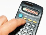 Minimum Pension Retired Central Government Staff Goes Up