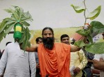 Dant Kanti Patanjali Juices Paytm Amul Ads Found Mislead Consumers