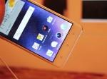 Samsung Operating Profit Plunges 30 Wake Note 7 Fiasco