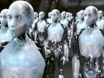 Raymond Replace 10 000 Jobs With Robots Next 3 Years