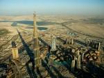 Saudi Arabia Slashes Pay Top Officials Twenty Percentage
