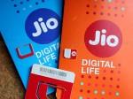 Jio Cashback Offer Can Get You Up Rs 799 Cashback On Recharg