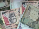 Note Ban Ksfe Announces Relief Measures Customers