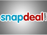 Snapdeal Deliver Cash At Your Doorstep