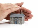 Easy Ways Ensure Financial Safety Nris