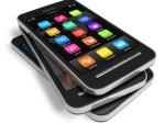 Customs Duty Increases On Mobile Phones