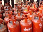 Indian Oil Tatkal Service The Gas Cylinder Will Reach Home Within The Booked Hours