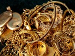 Things While Remember Before Buying Gold