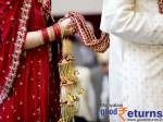 You Should Discuss Financial Matters With Your Partner Befor