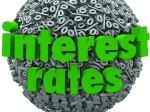 Cibil Score Decide The Emi Interest Rates Home Loans